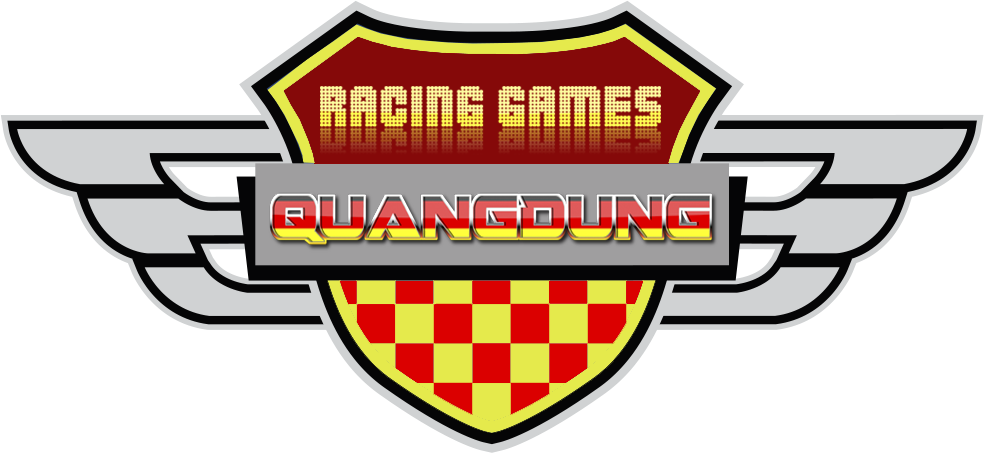 Logo Download Car, Auto, Motobike Racing Games