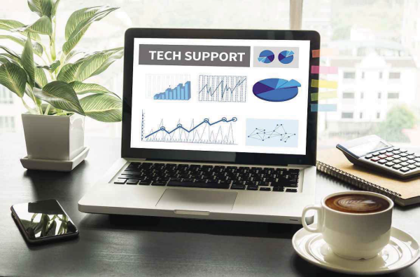 Are Millennials More Likely To Fall For Tech Support Scams?