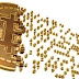 Tutorial Cara Menambang Bitcoin (BTC) di Komputer