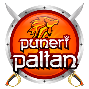 Puneri Paltan announce online ticket sales for Pune Leg