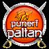 Puneri Paltan announce online ticket sales for Pune Leg