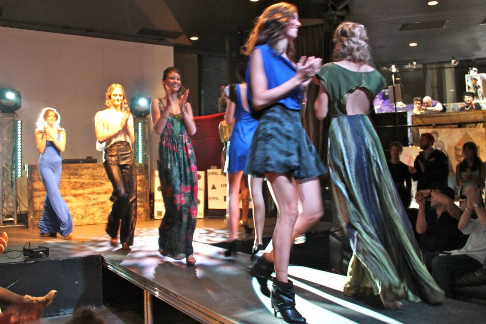 Tulane University Admission Blog Jeff Schiffman Alumni Spotlight Part I Fashionistas