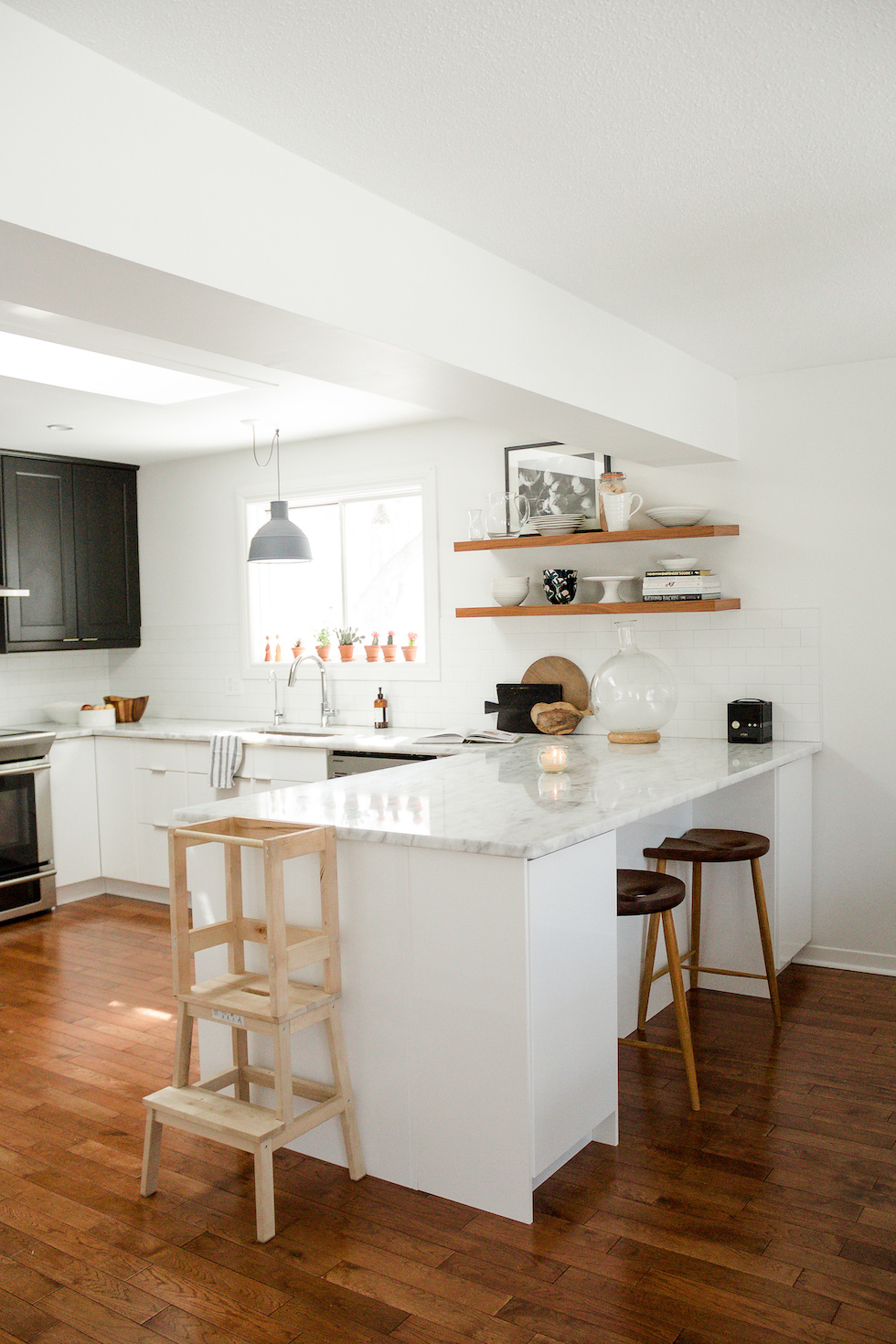 Ikea Kitchen Design Cost All The Details Of Our Custom Ikea Kitchen And What It Cost