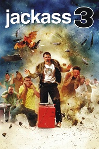 Watch Jackass 3D Online Free in HD