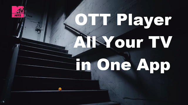 How to Setup Ottplayer App On All Devices iOS, Android, and TVs 2018