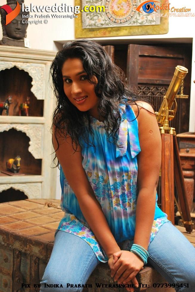 Anjali nude sex - Hot porno