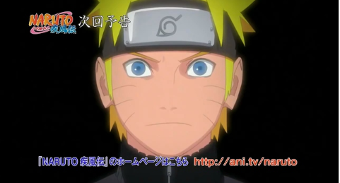 Download Anime Naruto Shippuden Episode 478 [Subtitle Indonesia]