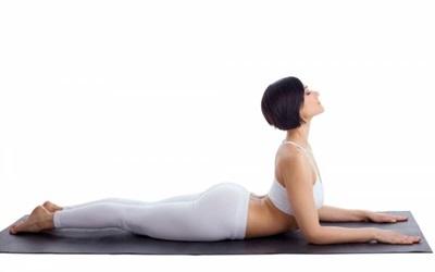 7 Jenis Olahraga yang Aman untuk Penderita Hernia