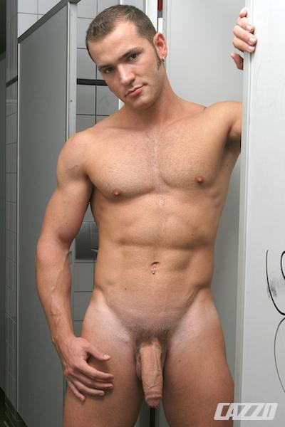 Nude guys random Random guys