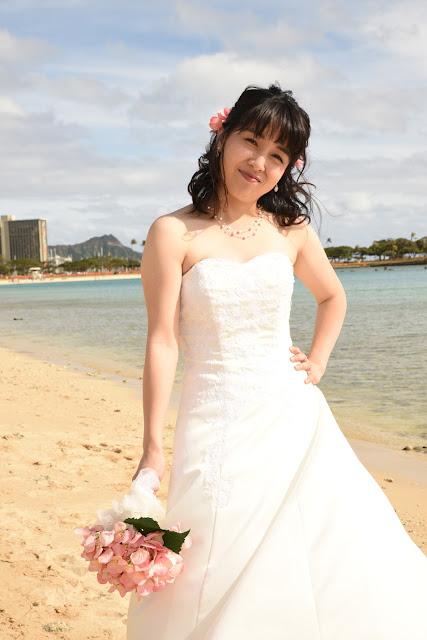Bridal Dream