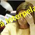 ULTIMO MINUTO Presentan moción para interpelar a la ministra Marilú Martens