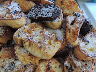 http://recettes.de/pain-perdu