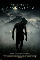 Apocalypto 2006 Full Movie 720p Mayan BluRay With ESubs Download