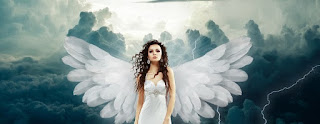 Angels Quotes and Sayings to Fly with Wings of Inspiration Towards your Success