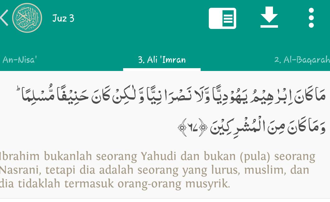 Muat Turun Al Quran Full 30 Juz Hafalan Gormek Disability - bestyup