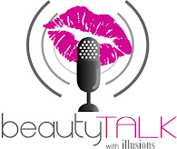Beauty Talk on Blog Talk Radio