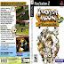 Harvest Moon : A Wonderful Life SE [ PS2 ]