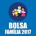 SANTO ANTONIO DO PARAÍSO JÁ INICIOU O RECADASTRAMENTO DO BOLSA FAMÍLIA 2017
