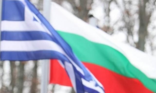 Η συμμαχία Ελλάδα και Βουλγαρίας