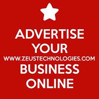 "<a href=""https://www.zeustechnologies.com"">Advertise Your Business Online.</a>"
