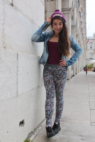 Fotografias chicass fotos de lorena ceriscioli desnuda 65