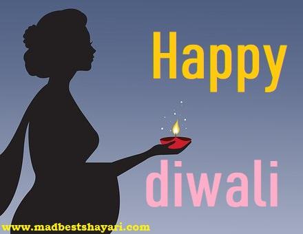 diwali, happy diwali images, diwali images