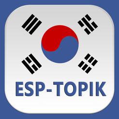 eps-topik-korea-2018-semarang-dan-jakarta