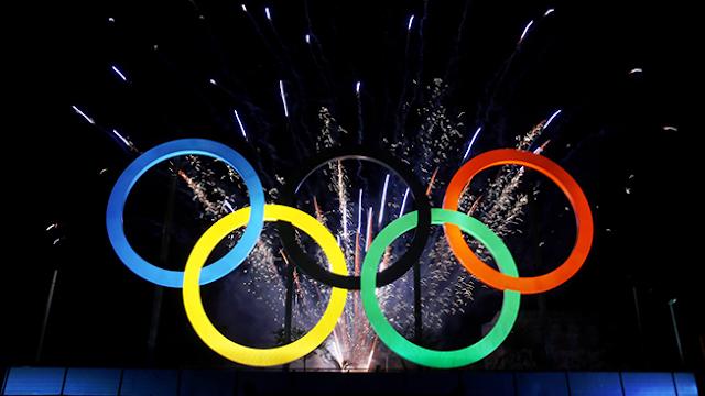 Video με τις 20 αθλήτριες που ξεχώρισαν λόγω εμφάνισης στους Ολυμπιακούς αγώνες του Ρίο