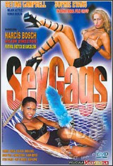 Sex Gags xXx (2011)