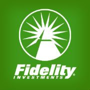 Fidelity Off Campus Drive