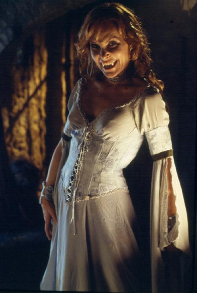 """Vampire Beauties: The Sexy Female Vamps of the """"Countess ..."""