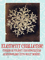 http://festivefriday.blogspot.ca/2013/11/final-challenge-of-2013.html
