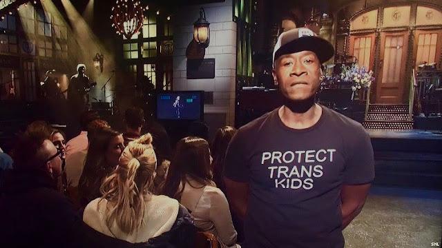 Don Cheadle's Protect Trans Kids T-Shirt.jpg