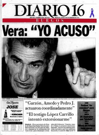 https://issuu.com/sanpedro/docs/diario16burgos2604