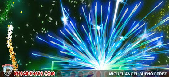 Prohíben ventas temporales de los juegos pirotécnicos | Rosarienses, Villa del Rosario
