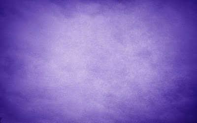 Tumblr Soft Colors background Purple blue
