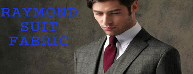 03609e67e96 Seasonsway.com-Online Shopping Sites India for Men