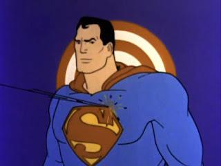 As Novas Aventuras do Superman