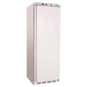 armarios refrigerados