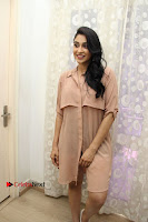 Actress Regina Candra Pos at Lejeune Skin Clinic & Hair Transplant Centre Launch .COM 0021.jpg