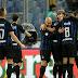 Inter de Milão só empata com o PSV e deixa vaga nas oitavas escapar em casa