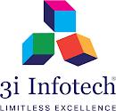 3i Infotech