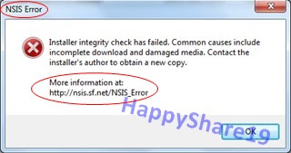 NSIS Error, what is NSIS Error, Problem, ways of NSIS Error mengatasai NSIS Error, how to troubleshoot NSIS Error, the constraints of the NSIS Error, why the NSIS Error, notions of NSIS Error NSIS Error Explanation, Information, a NSIS Error, resolve the NSIS Error upon Install Software or applications, the solution to the NSIS Error, path to NSIS Error, The solution to the problems of the NSIS Error, Software to Install NSIS Error, Application Install NSIS Error, how to easily overcome the NSIS Error upon install applications or Software on a PC Laptop, how to fix NSIS Error for Windows XP Vista 7 8 8.5 10, how to fix NSIS Error on a PC or Laptop Computer, how to easily overcome the NSIS Error without Difficulty, an alternative way of overcoming NSIS Error.
