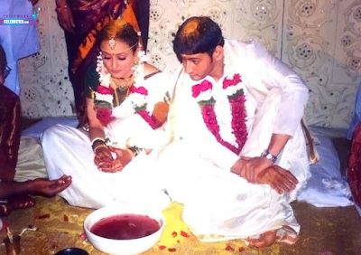 Mahesh-Namrata-Marriage3