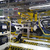 Indústria paga os melhores salários no Brasil