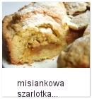 https://www.mniam-mniam.com.pl/2010/10/misiankowa-szarlotka.html