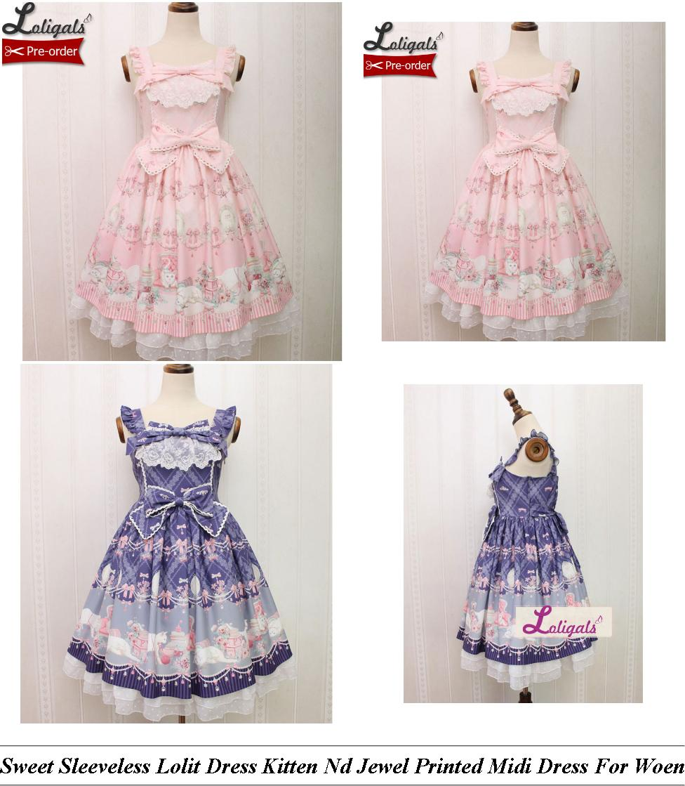 Quinceanera Dresses - Womens Clothes Sale - Dress For Less - Very Cheap Clothes Uk