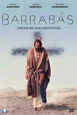 Barrabás Torrent Thumb