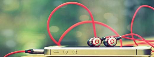 best-budget-earphones-under-1000