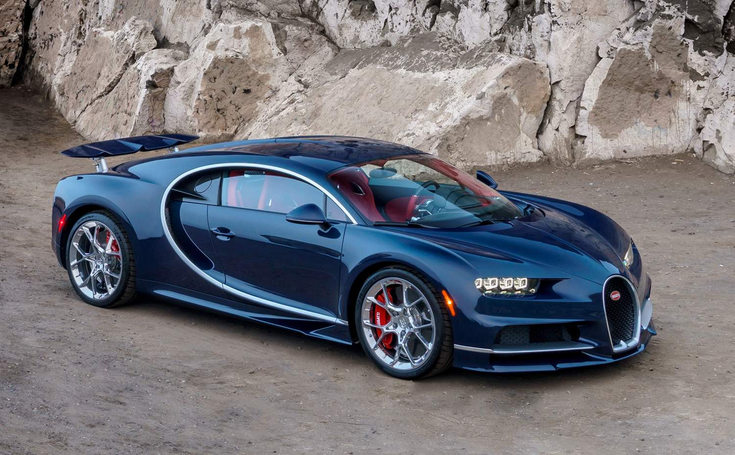 bugatti chiron em lan amento oficial nos eua calif rnia car blog br. Black Bedroom Furniture Sets. Home Design Ideas